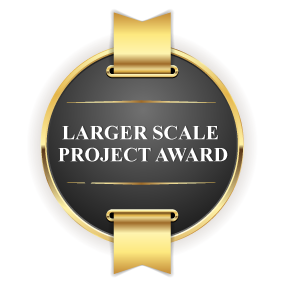 Large-scale-project