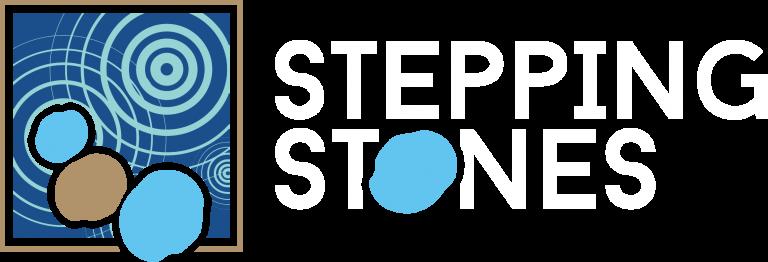 Phelps_Stepping_stone_White
