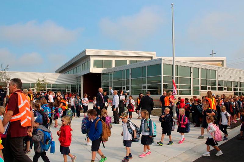 Smithville-school
