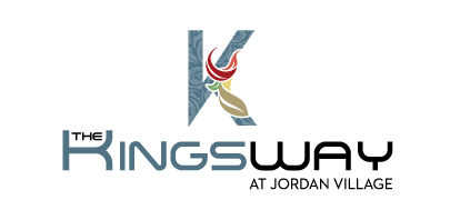Upcoming-Kingsway-logo