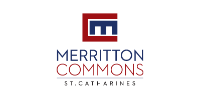 Upcoming-Merriton-logo