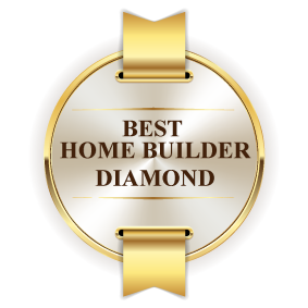 best-home-builder-v2