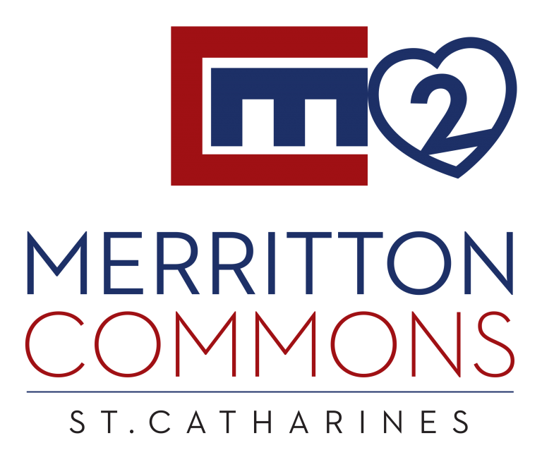 Merriton-Commons-Logo-Final_PH_2