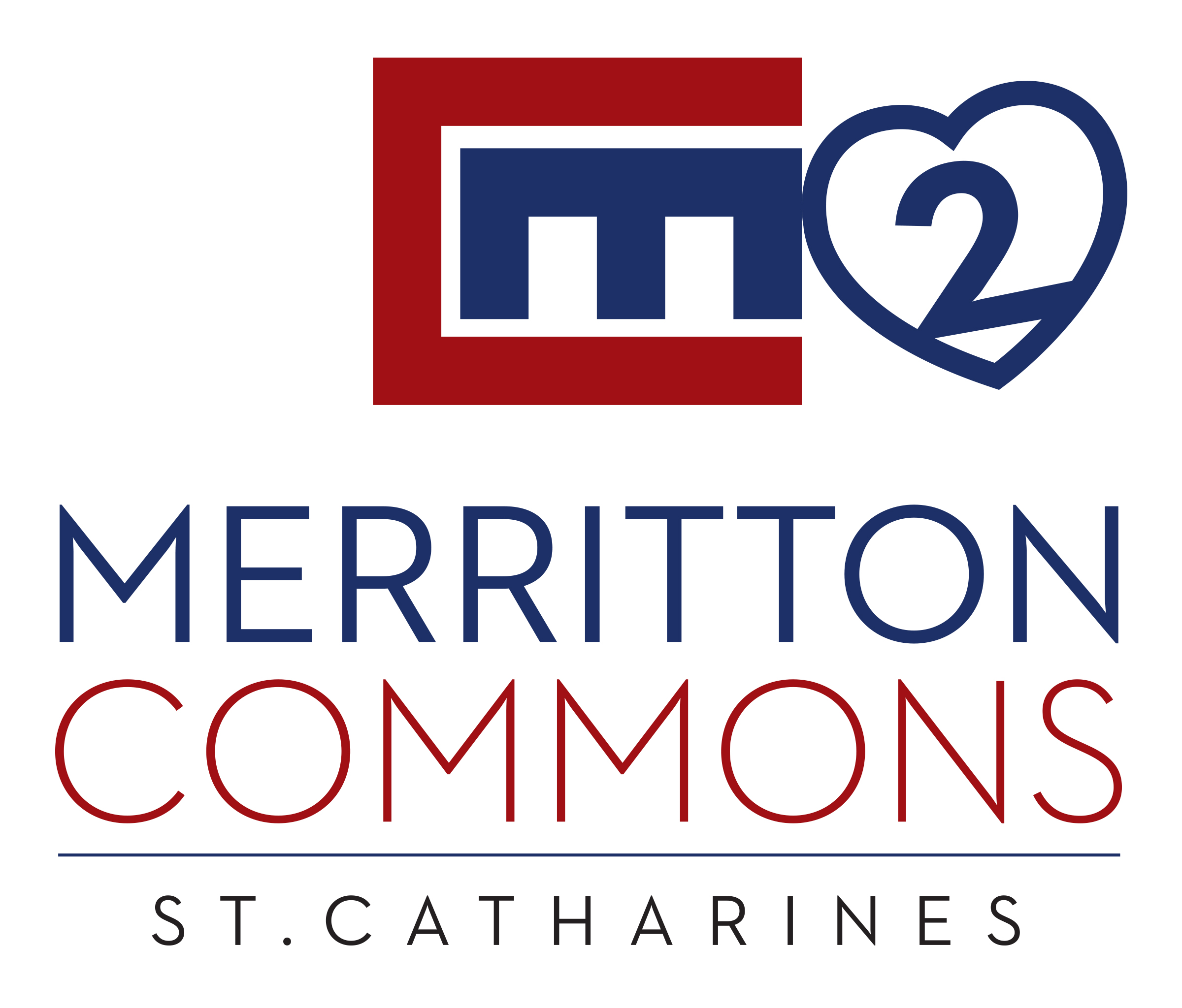Merriton Commons Logo-Final_PH_2