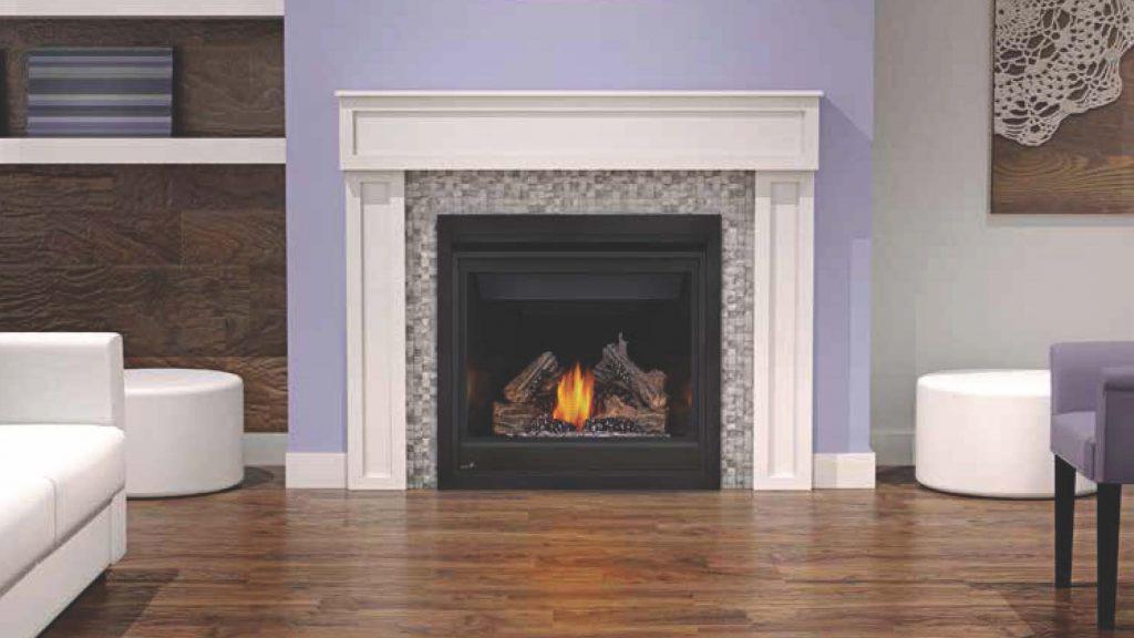 Branston Fireplace CB36 cropped
