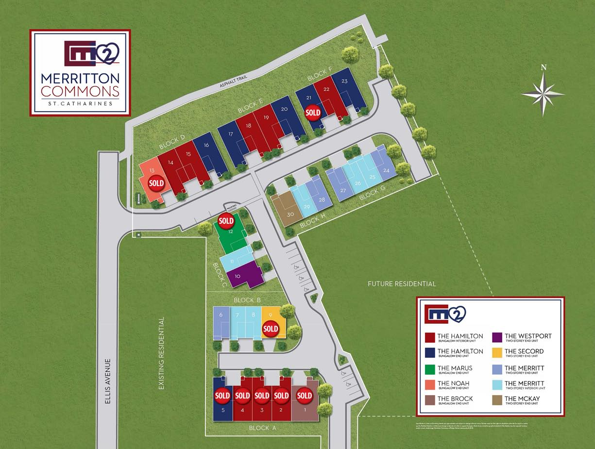 MC2 _Site Plan - 05.21