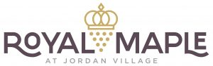 Royal Maple Logo_4C_FNL
