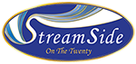 Logo_Streamside