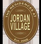 ResidencesJordan