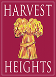 harvest heights