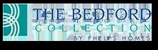 logo_Bedford