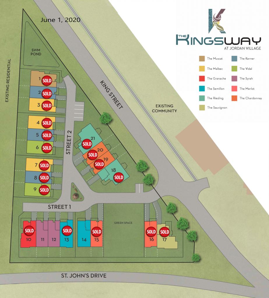 Kingsway_Siteplan - 06.01