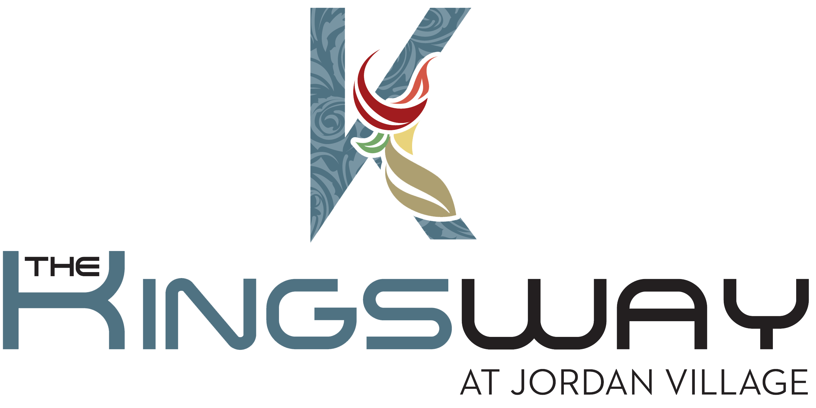Kingsway Logo_Final transparent