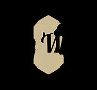 LiveWork Logo PNG_200