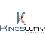 Kingsway Web Icon