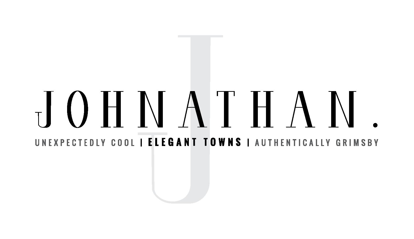 Phelps_Johnathan_01B-Logo_with_J_and_tagline-GREY_NO_TRANSPARENCY