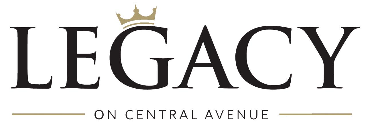 Legacy Logo No Background Large