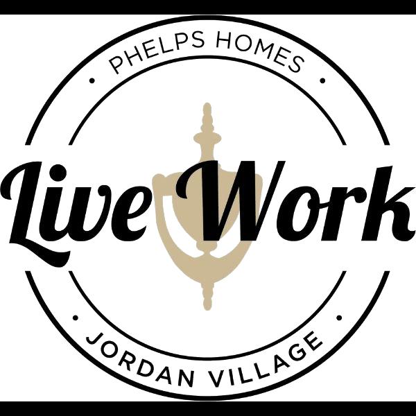 LiveWork Logo_PNG