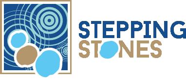 Stepping_Stones_Logo_FINAL_H-01